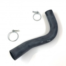 Fuel Hose /& Line Clamp//Clip Kit Samurai 85/'-95/'