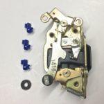 CLEARANCE-Door-Lock-Latch-Mechanism-Drivers-Side-LH-Suzuki-Samurai-86-90-292431606502-2