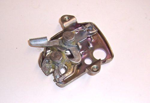 HOOD-LATCH-Lock-Mechanism-RHD-OEM-Suzuki-Samurai-90-95-ATLGA-302611752902-2