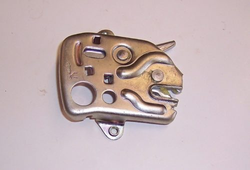 HOOD-LATCH-Lock-Mechanism-RHD-OEM-Suzuki-Samurai-90-95-ATLGA-302611752902