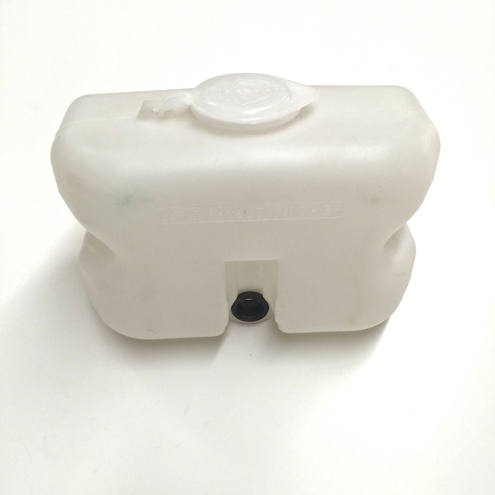 Windshield Washer Tank Bottle Oemsgp Suzuki Samurai Atlga