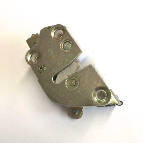 Door-Lock-Latch-Mechanism-Passenger-Side-RH-Suzuki-Samurai-86-90-ATLGA-292421815153