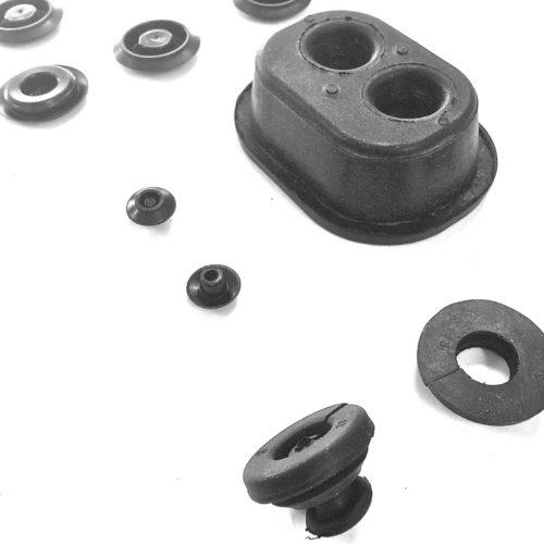 Engine-Fire-Wall-Plug-Grommet-Kit-SJ413-Suzuki-Samurai-86-95-ATLGA-302613733724-3