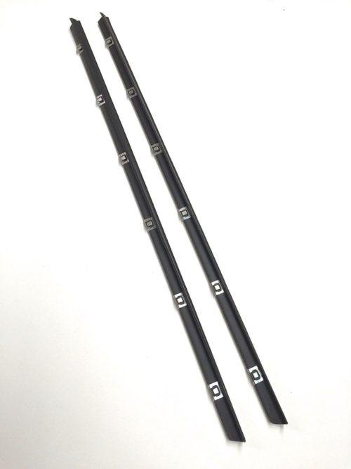 Outer-Glass-Scrapes-Whiskers-SJ413-Suzuki-Samurai-86-95-ATLGA-302640026964