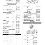 Parts-Catalog-PDF-Suzuki-Samurai-13L8V-1986-1995-ATLGA-302638713874-2