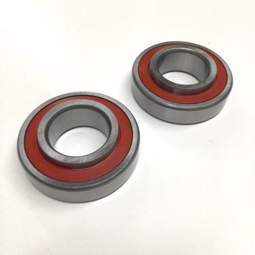 Rear-Axle-Bearing-Qty-2-LHRH-SJ413-Suzuki-Samurai-86-95-ATLGA-292449718214