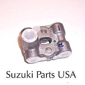5-way-Brake-Joint-Genuine-OEM-Parts-Suzuki-Samurai-86-95-ATLGA-302619638015