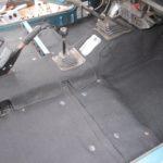 Carpet-Floor-Felt-Driver-Passenger-Area-Sj410-Sj413-Suzuki-Samurai-302638758925-5