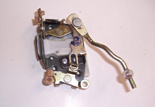 Door-Lock-Latch-Mechanism-LH-OEMSGP-Suzuki-Samurai-91-95-ATLGA-302632034245-2