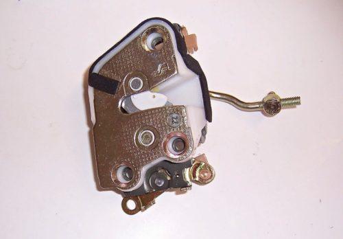 Door-Lock-Latch-Mechanism-LH-OEMSGP-Suzuki-Samurai-91-95-ATLGA-302632034245