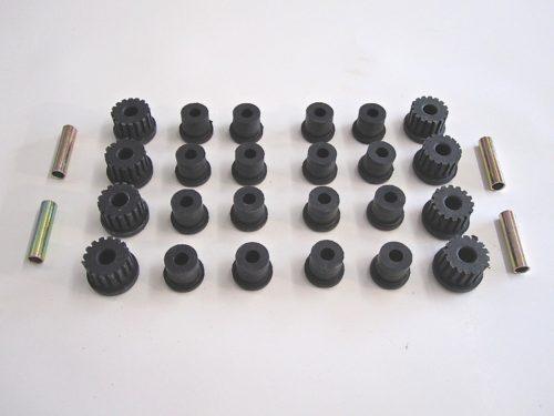 Complete-Spacer-Bushing-Set-FrontRear-OEM-Suzuki-Samurai-86-95-ATLGA-302622224136-2