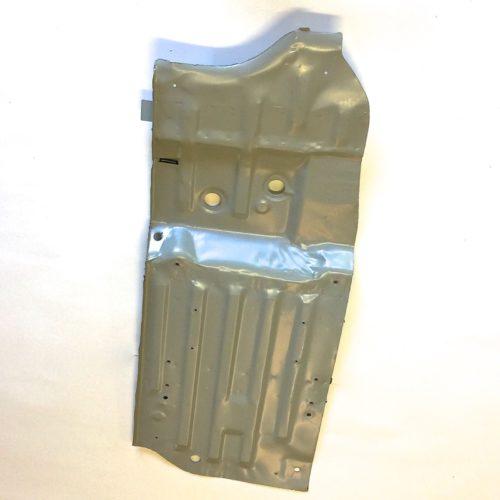 FLOOR-PAN-Drivers-Side-SJ410-SJ413-Suzuki-Samurai-86-95-ATLGA-292453428016-2