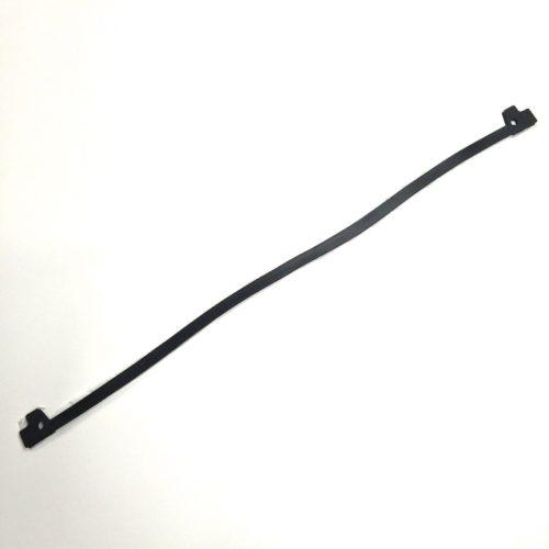 BOTTOM-Windshield-Frame-Body-Rubber-Gasket-Seal-OEM-Suzuki-Samurai-86-95-292414756337