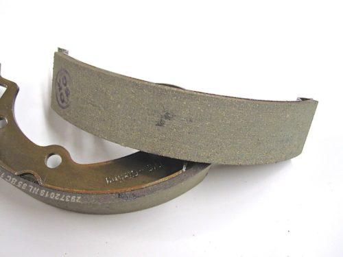 Rear-Brake-Shoes-Pads-LH-RH-OEMSGP-Suzuki-Samurai-86-95-ATLGA-302622224397-4