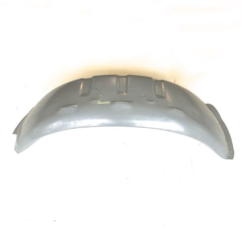 Rear-Wheel-Well-Drivers-Side-LH-62311-OEM-SJ410-SJ413-Suzuki-Samurai-86-95-292439552337-3
