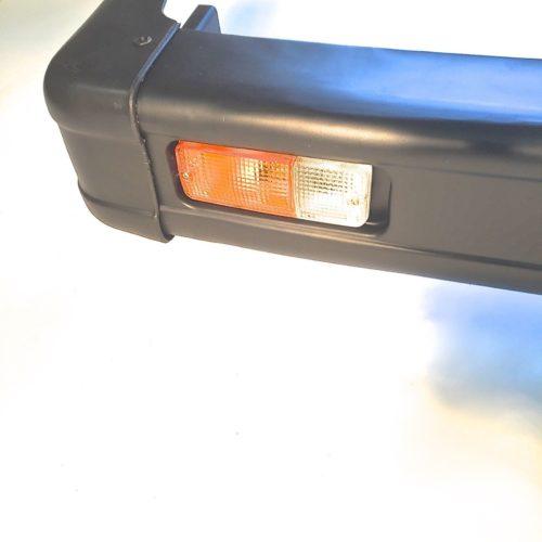 Front-Bumper-End-Caps-Turn-Lights-OEM-Suzuki-Samurai-86-95-ATLGA-292453430598-3